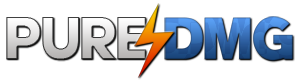 PureDMG hosting